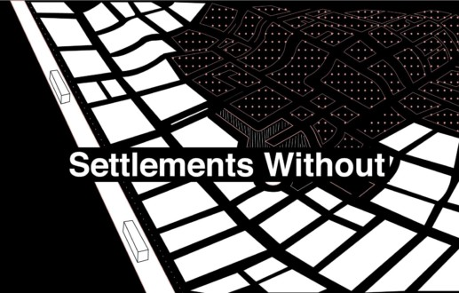 Settlements Without